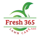 Fresh 365 Lawn Care, LLC